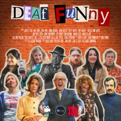deaffunny_2019_A3poster_square_lowres
